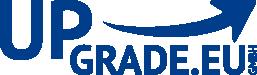UPGRADE.EU GmbH